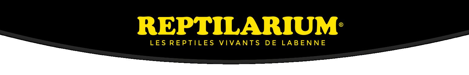 reptilarium.fr